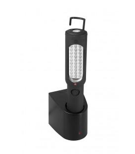 Lampe LED ST30+1