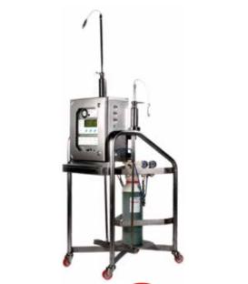Micro-Oxygénateurs