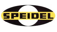 cuverie Speidel